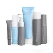 Celavive護膚套裝 – 乾性/敏感性肌膚