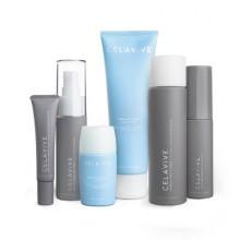 Celavive護膚套裝—混合性/油性肌膚